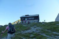 Anhalter_Hütte_auf_2038_Meter