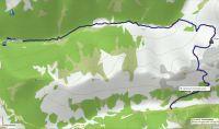 Hahntennjoch_bis_Bschlaber_Landstr._Karte